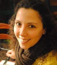 Cristina_Cruz_conselheira_aleitamento_materno_amamentação