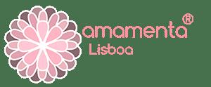 Amamenta Lisboa