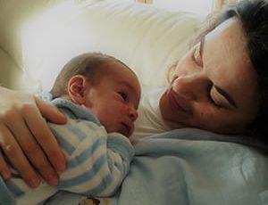 Maternidade_1